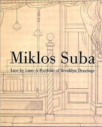 Miklos Suba