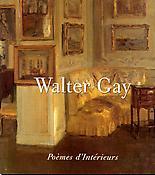 Walter Gay