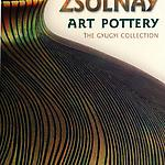 Zsolnay Art Pottery: The Gyugyi Collection
