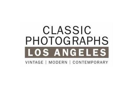 Classic Photographs