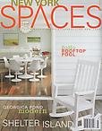 New York Spaces