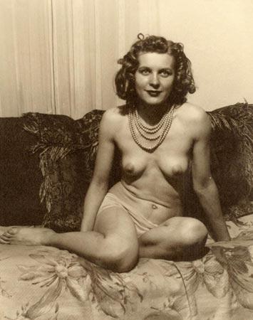 1930 nude women   hot girls wallpaper