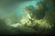 Kim Keever - <i>Short History of Earth</i>