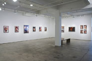 Clayton Patterson - <i>Clayton Patterson: The Lower East Side</i>