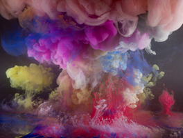 Kim Keever image 1