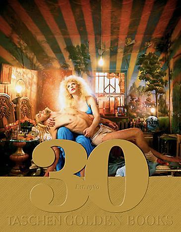 Taschen 30th Anniversary
