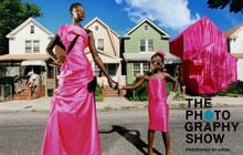 AIPAD: The Photography Show