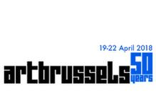 Art Brussels