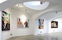 DSC Gallery
