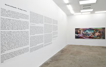 David Desanctis Gallery