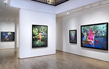 Galerie Templon
