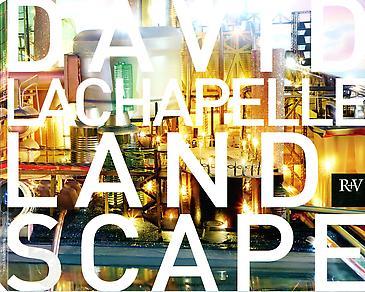 LAND <i>SCAPE</i>