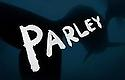 Parley Interview Part I