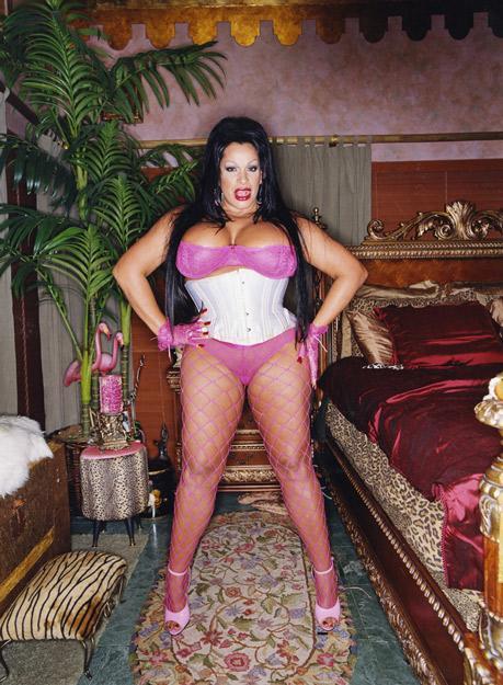 Vanessa Del Rio Xxx Movies 8