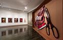 Museo Arte Contemporaneo de Puerto Rico