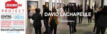 LaChapelle Visión Creativa