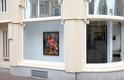 Reflex Gallery