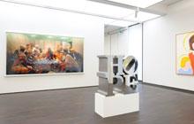 Galerie Thomas