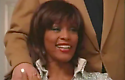 Making of Whitney Houston's Greatest Hits Part 2