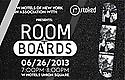 W Room & Boards