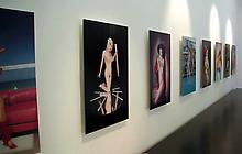 Galerie Alex Daniels - Reflex  Amsterdam