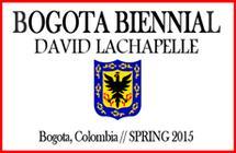 Bogota Biennial