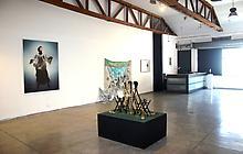 Tavi Gallery