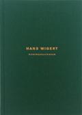 Hans Wigert