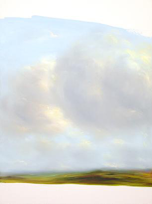 Sky