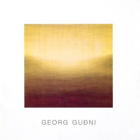 GEORG GUDNI - Georg Gudni