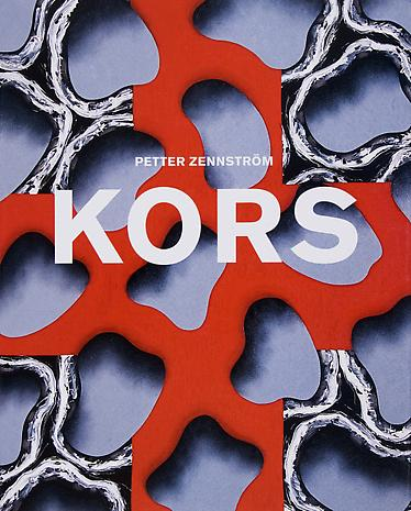 Petter Zennstrm - Kors