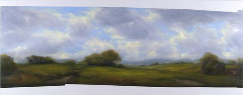 Landskap