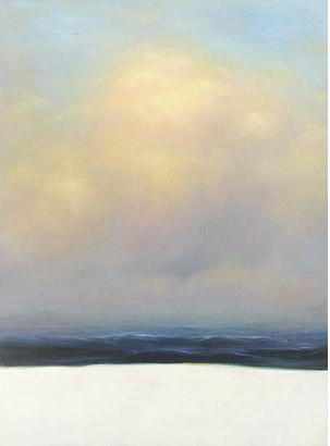 Sky 12.07