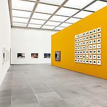 Nues Museum, Nuremberg