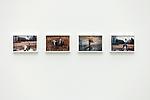 Photographs Thumbnail