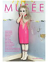 MUSEE MAGAZINE