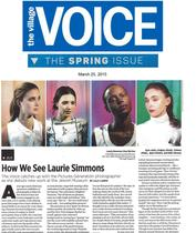 Village Voice