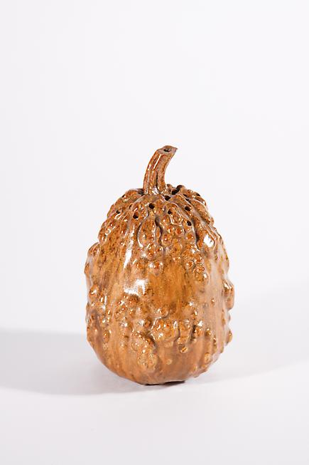 Taxile Doat &lt;br&gt; Ceramic Gourd 1