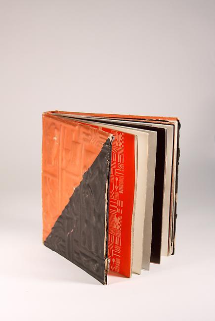 Wiener Werkstätte Book 2