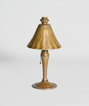Tiffany Studios <br> <i> Arabian</i> Desk Lamp