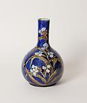 John Bennett &lt;br&gt;Ceramic Vase