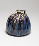 Pierre-Adrien Dalpayrat  Porcelain Ewer