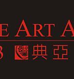 Fine Art Asia
