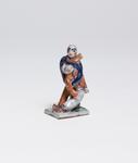 Wiener Werkstätte <br> Miniature Figural Group