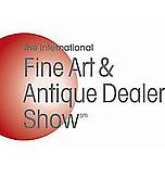 The International Fine Art and Antique Dealers Show