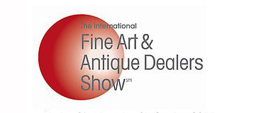 The International Fine Art & Antiques Show
