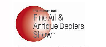 The International Fine Art & Antique Dealers Show