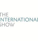 The International Show