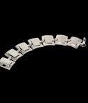Georg Jensen <br> Bracelet #265