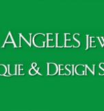 The Los Angeles Jewelry, Antique & Design Show